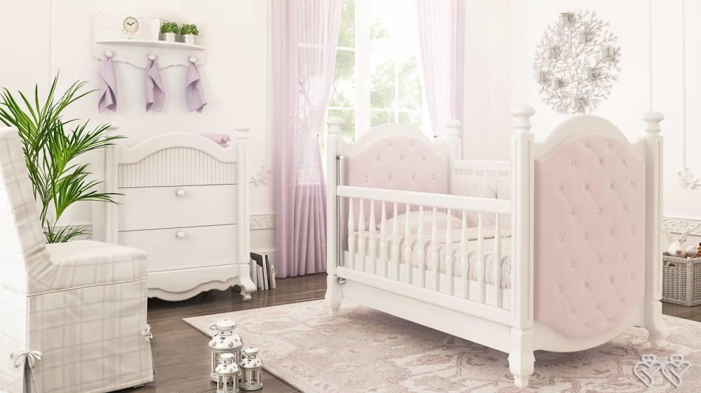برای خرید سرویس نوزاد و دو منظوره باید به چند عامل توجه داشت>